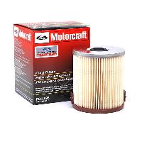 OBS Motorcraft Fuel Filter - 7.3 Powerstroke 1994-1997