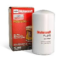 Motorcraft Oil Filter - 7.3 Powerstroke 1994-2003