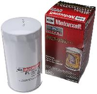 Motorcraft Oil Filter - 6.7 Powerstroke 2011-2017