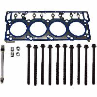Motorcraft Head Gasket Kit 18mm