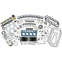 Motorcraft Engine Rebuild Kit - 6.0 Powerstroke 2003-2007