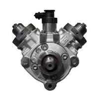 Industrial Injection Stock Flow CP4 Pump - 6.7 Powerstroke 2011-2014
