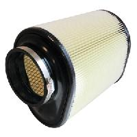 S&B Replacement Filter - Dry