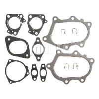 Mahle Turbocharger Gasket Kit - LB7 Duramax 2001-2004