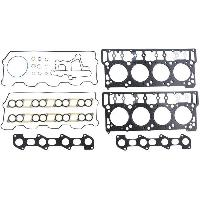 Mahle 18MM Cylinder Head Gasket Set