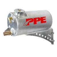PPE Coolant Overflow Tank