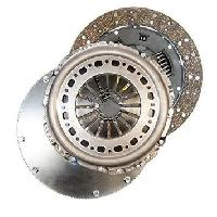 OBS South Bend Stock HD Clutch - 7.3 Powerstroke 1994-1997