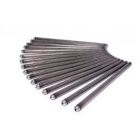 Smith Brothers Pushrods - 6.0 Powerstroke 2003-2007