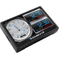 GDP LB7|LLY|LBZ|LMM Tuning EFI Live Autocal Tuner | R110DGP