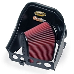 Airaid Synthamax Dry Cold Air Intake
