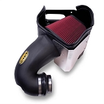 Airaid MXP Cold Air Intake System