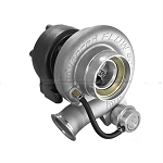 AFE Stock Replacement Turbo - 5.9 Cummins 1998.5-2002
