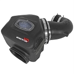 AFE Pro 10R Momentum HD Cold Air Intake