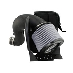 AFE Stage 2 Pro Dry S Intake