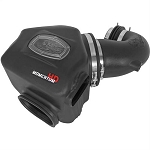 AFE Pro Dry S Momentum HD Cold Air Intake