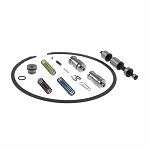 5r110 Transgo Shift Kit