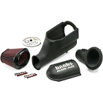Banks Ram Air Intake - 6.4 Powerstroke 2008-2010