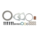 Alliant Turbo Installation Kit