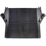 BD Cool It Intercooler