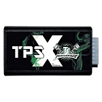 TS Performance TPSX Module