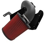 AEM Brute Force HD Air Intake - 6.7 Cummins 2007.5-2009