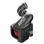Edge Jammer Cold Air Intake - 6.7 Cummins 2007.5-2012