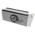 AFE GT Series Intercooler - 6.7 Cummins 2013-2016