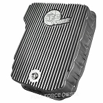 68RFE AFE Transmission Pan - 6.7 Cummins 2007.5-2012