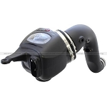 AFE Momentum HD Air Intake - 6.7 Cummins 2007.5-2009
