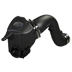 AFE Cold Air Intake Momentum HD -  6.7 Cummins 2013-2018