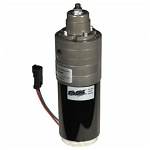 Fass 125GPH Fuel Pump - 6.7 Powerstroke 2011-2016
