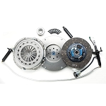 South Bend Heavy Duty Clutch Kit