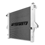 Mishimoto Radiator Upgrade - 5.9|6.7 Cummins 2003-2009