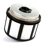 AFE Pro Guard D2 Fuel Filter - 7.3 Powerstroke 1999-2003