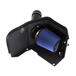 OBS AFE Pro 5R Cold Air Intake