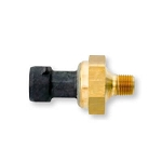 Alliant Exhaust Back Pressure Sensor