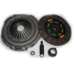 Valair Stock HD Clutch - 7.3 Powerstroke 1999-2003