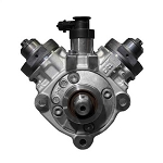 Industrial Injection 33% CP4 Stage 1 Pump - 6.7 Powerstroke 2011-2014