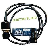 Custom Tuned TS 6 Position Chip