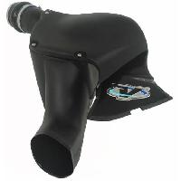Volant Cold Air Intake - 6.0 Powerstroke 2003-2007