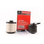 Motorcraft Fuel Filter - 6.7 Powerstroke 2011-2016