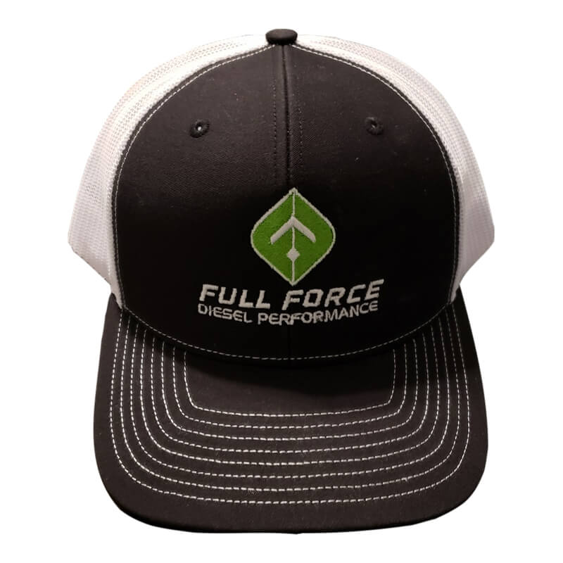 Full Force Diesel Hat