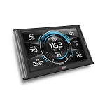 Edge Insight Monitor CTS 2 - Digital Gauge Monitor
