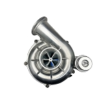 KC Turbos Stock Plus Billet Turbo - 7.3 Powerstroke 1999.5-2003