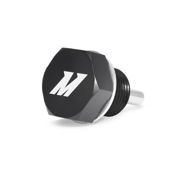 Mishimoto Cummins Magnetic Oil Drain Plug