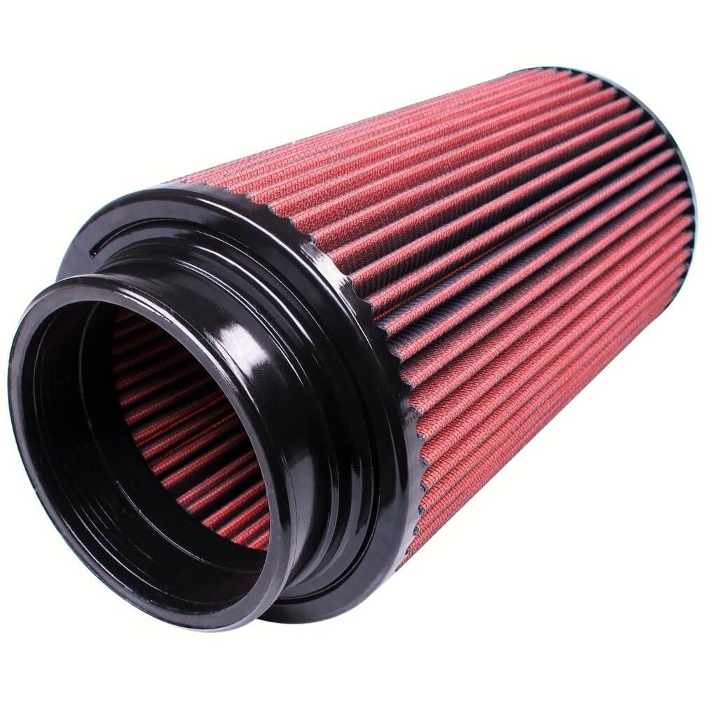 S&B 4 Inch Inlet filter