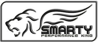 Smarty Tuners 15% off