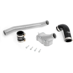 HSP LB7/LLY Billet Thermostat Housing Kit With Coolant Return