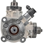 Warren Diesel 55% Over CP4 Injection Pump