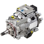 VP44 Injection Pump